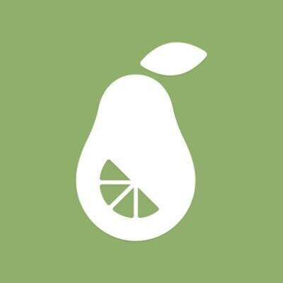 Pear Coaches