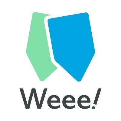 Weee!