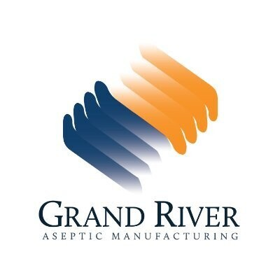 Grand River Aseptic Manufacturing