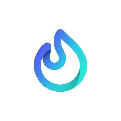 IoT-ignite