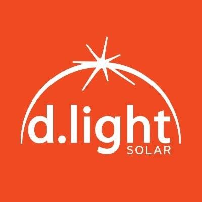 d.light design