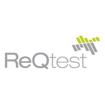 ReQtest AB