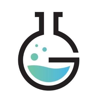 Genemod