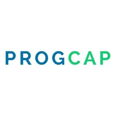 Progcap