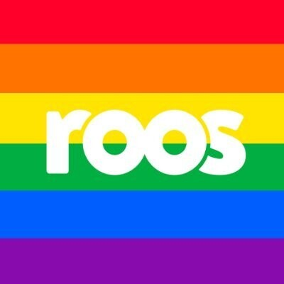 Roos (personal finance assistent)