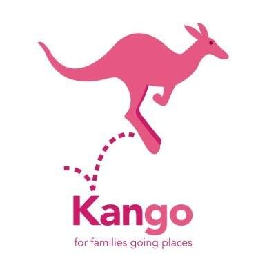KangaDo