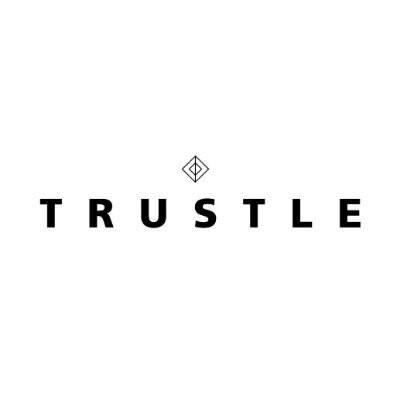 Trustle