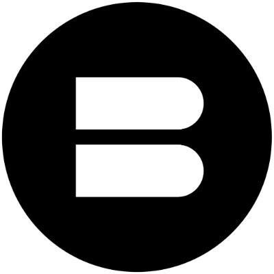 B-Social