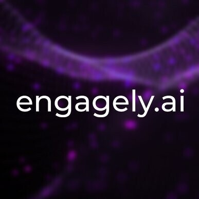 Engagely