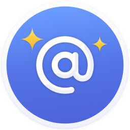 CleanEmail