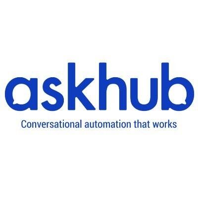 AskHub.io