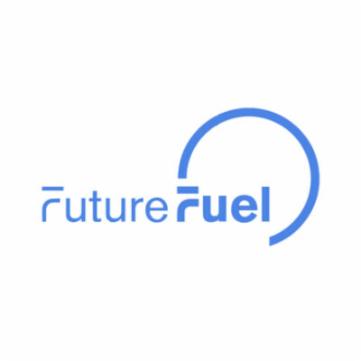 FutureFuel.io