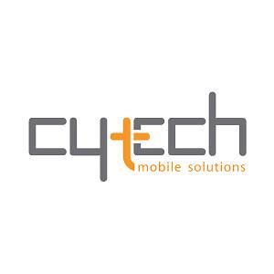 Cytech Mobile