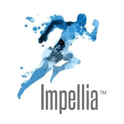 Impellia