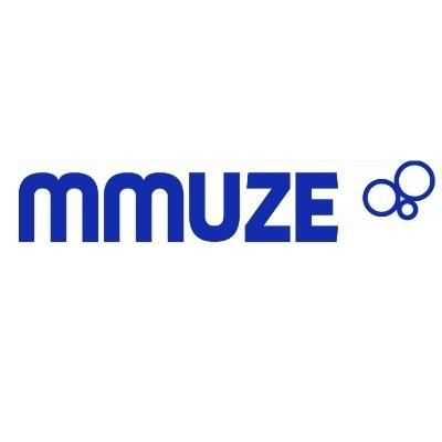 mmuze