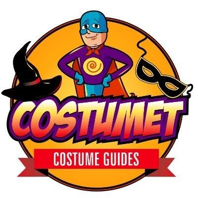 Costumet