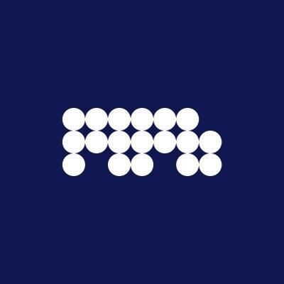 Mpb.com