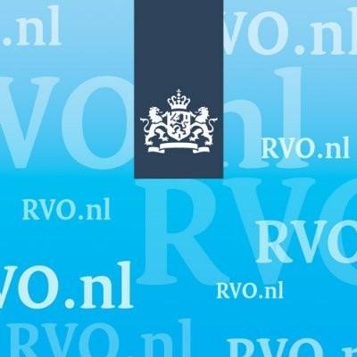 RVO.nl
