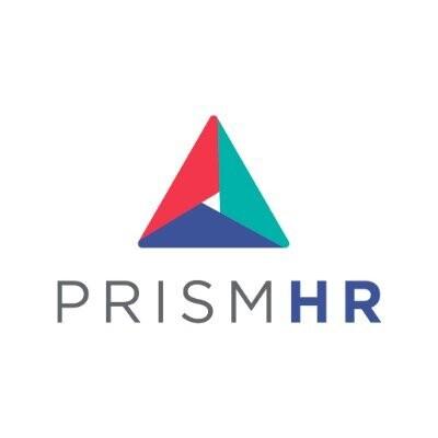 PrismHR