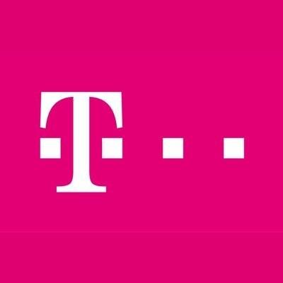 T-Mobile Nederland