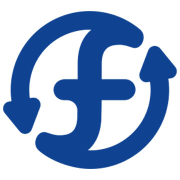 frugalpac