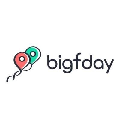 BigFday