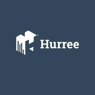 Hurree