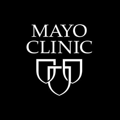 Mayo Medical Ventures