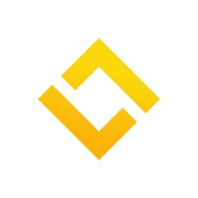 Lemonlight Media