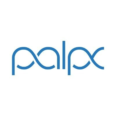 Palpx Technologies Private Limited