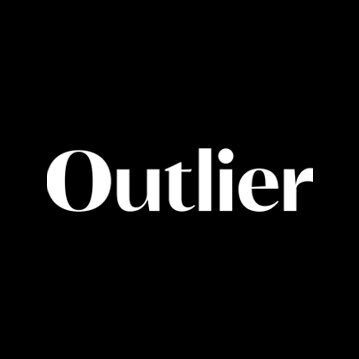 Outlier.org