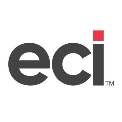 ECi Solutions