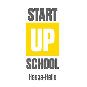 HH StartUp School