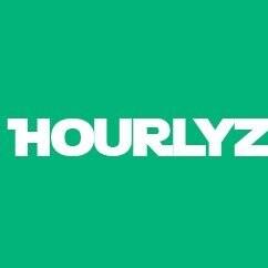 Hourlyz UAE