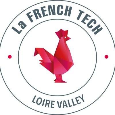 French Tech Loire V.