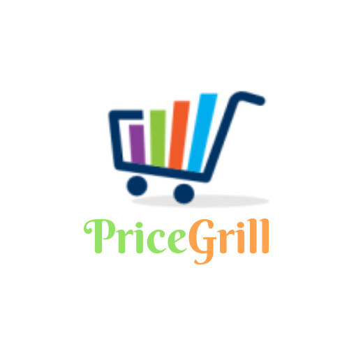 PriceGrill