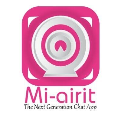Airit Chat