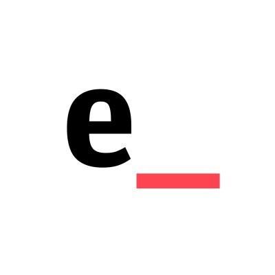 Edenspiekermann