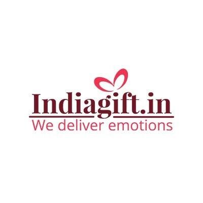Indiagift