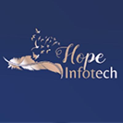 MRR Hope Infotech Pvt Ltd - Best AR/VR/MR Services