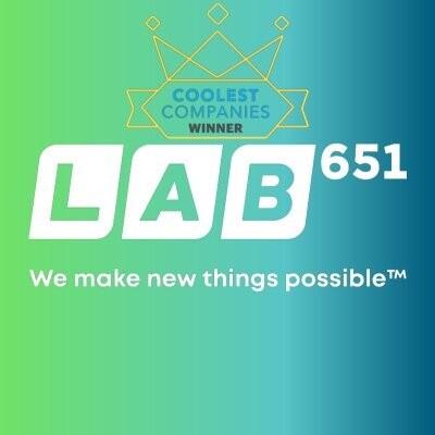 Lab 651