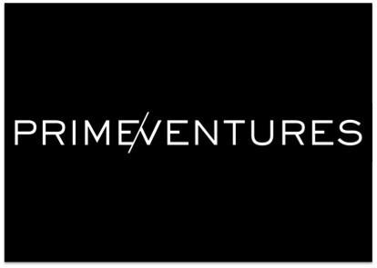 Prime Ventures