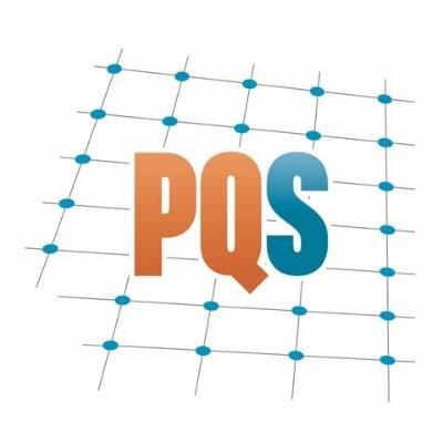 PQShield
