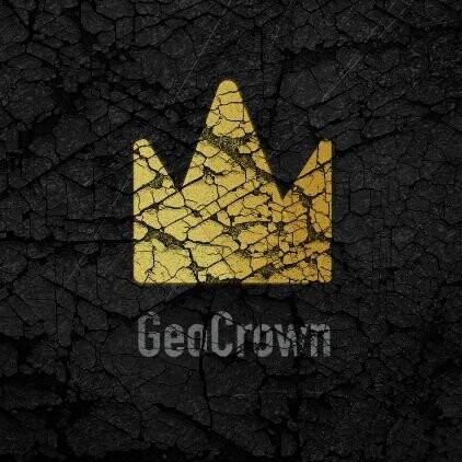 GeoCrown