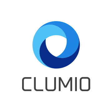 Clumio, Inc.