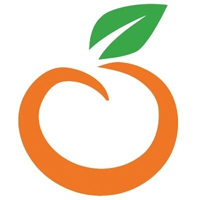 OrangeHRM Inc.