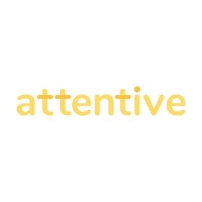Attentive