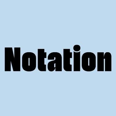 Notation Capital