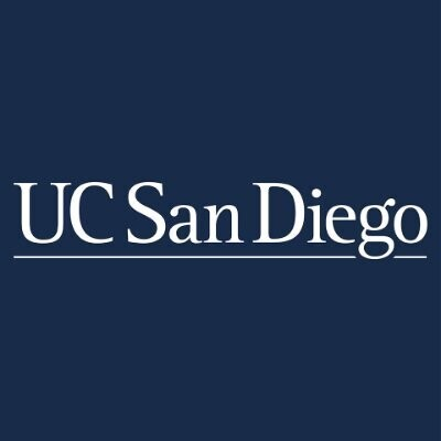 University of California, San Diego