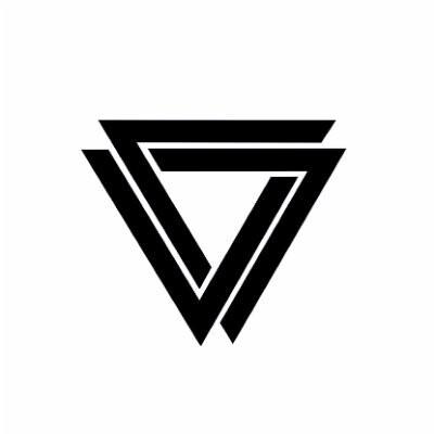 Vectr Ventures